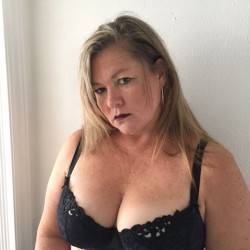 Swingers Hotwife Cuckold Los Angeles-Orange Co California