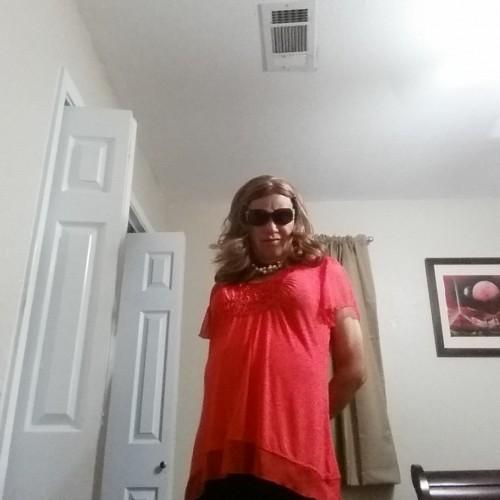 Women seeking men sex profile dallas tx