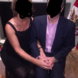 Phoenix - Mesa Swingers Hotwife Cuckold Crossdressers Quietamerican