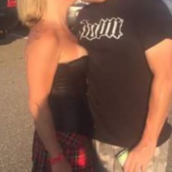 Long Island Swingers Hotwife Cuckold Crossdressers RoughRobb