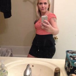 Swingers Hotwife Cuckold San Antonio Texas