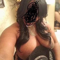 Houston Swingers Hotwife Cuckold Crossdressers HTXFREAKYCOUPLE