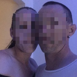 Melbourne Swingers Hotwife Cuckold Crossdressers HaRdCoRe_AuS