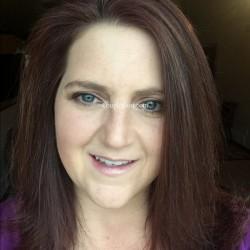 Rapid City South Dakota Swingers Cuckold Lesbian Gay Crossdressers BHcouple407