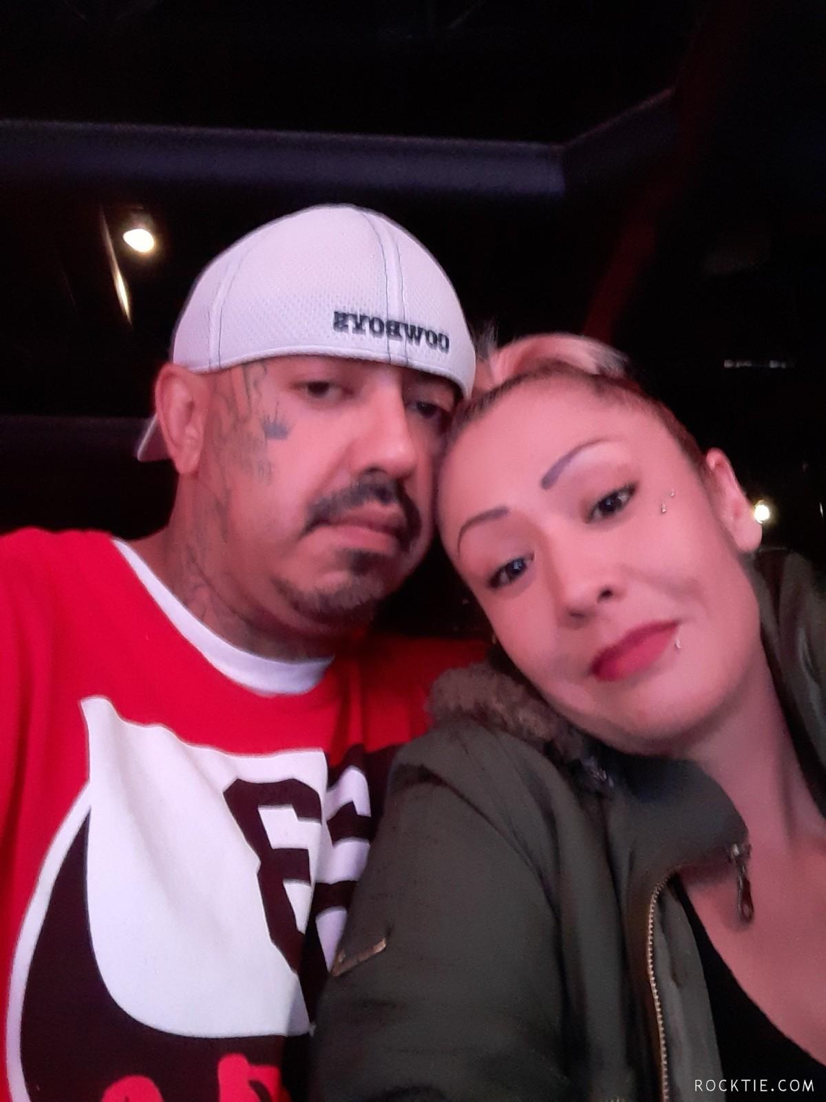 El Paso Swingers Hotwife Cuckold Fuck My Wife Lower valley
