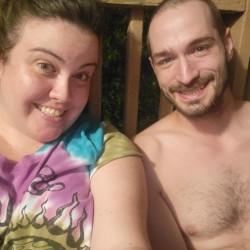 Swingers Hotwife Cuckold Fuck My Wife Boston Massachusetts
