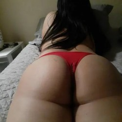 Swingers Hotwife Cuckold Kansas City Missouri