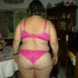 Gainesville-Ocala Swingers Hotwife Cuckold Crossdressers richcore_11