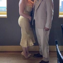 Inland Empire Swingers Hotwife Cuckold Crossdressers 1life2live