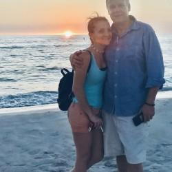 Swingers Hotwife Cuckold Gainesville-Ocala Florida
