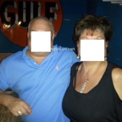 Swingers Hotwife Cuckold Fuck My Wife Houston Texas