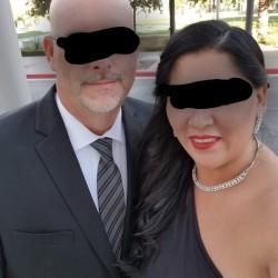 Swingers Hotwife Cuckold Fuck My Wife Las Vegas Nevada