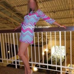 Oklahoma City Swingers Hotwife Cuckold Crossdressers Okiebuilder