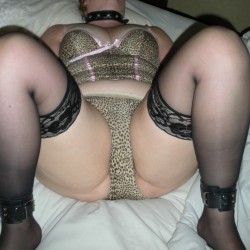 Portland Swingers Hotwife Cuckold Crossdressers slavewife