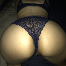San Diego Swingers Hotwife Cuckold Crossdressers TJcouple