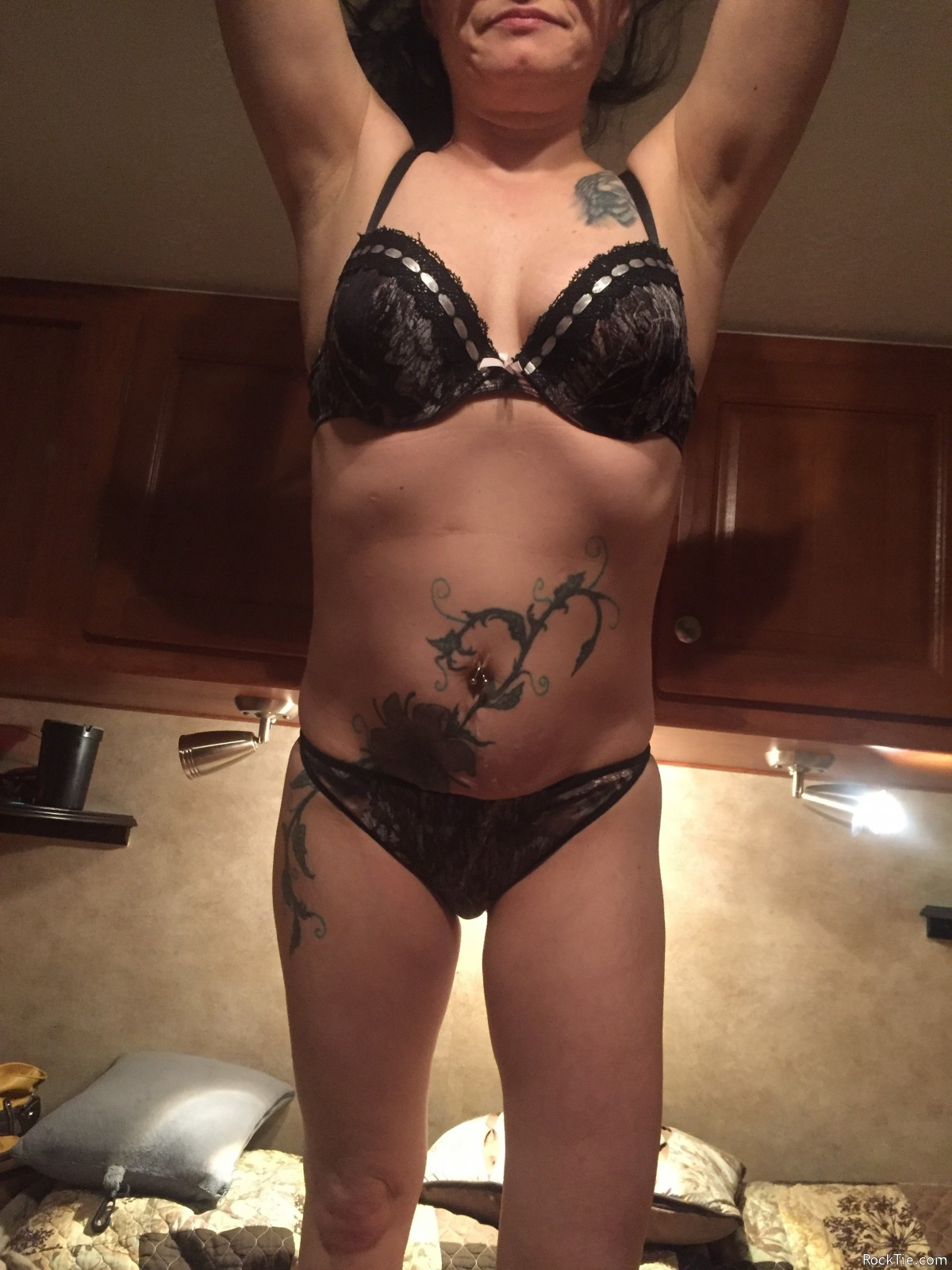 Wife swapping pittsburgh