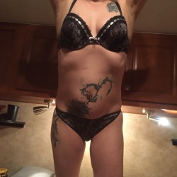 Swingers Hotwife Cuckold Pittsburgh Pennsylvania
