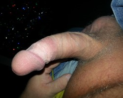couple looking for fun