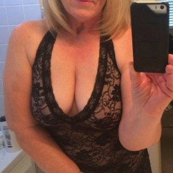 Swingers Hotwife Cuckold Boston Massachusetts