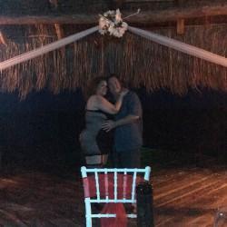 Charlotte NC Swingers Cuckold Lesbian Gay Crossdressers pussandbootsclt