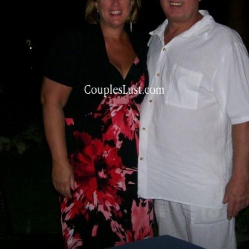 Swingers Hotwife Cuckold Orlando Florida