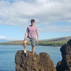 Maui Hawaii Swingers Cuckold Lesbian Gay Crossdressers Makenaman
