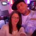 Swingers Hotwife Cuckold Fuck My Wife Lafayette Louisiana