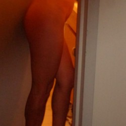 Swingers Hotwife Cuckold Vancouver British Columbia