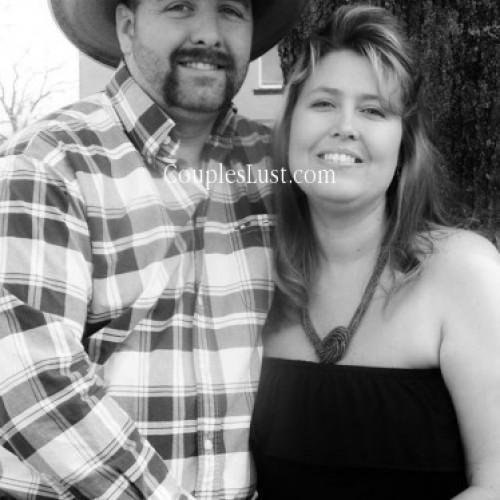 Swingers Hotwife Cuckold Fort Smith Arkansas