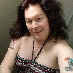 Swingers Hotwife Cuckold Spokane Washington