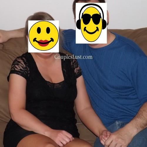 Swingers Hotwife Cuckold Fuck My Wife Fargo North Dakota