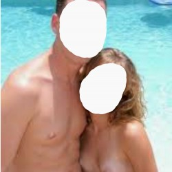 Swingers Hotwife Cuckold Omaha Nebraska