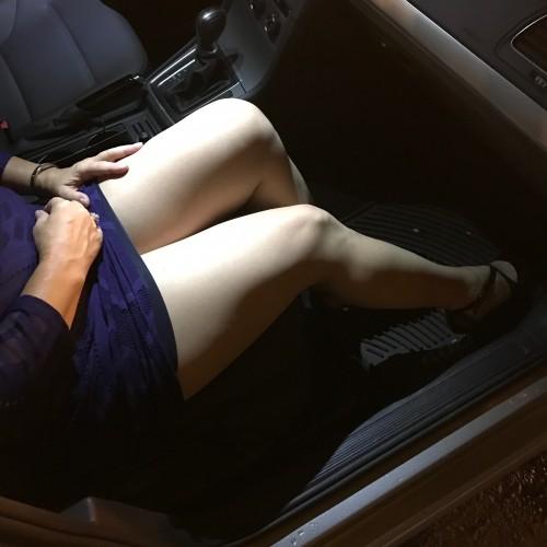 Chicago Swingers Hotwife Cuckold Crossdressers GUSMK