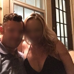 Kansas City Swingers Hotwife Cuckold Crossdressers KcCouple4Third