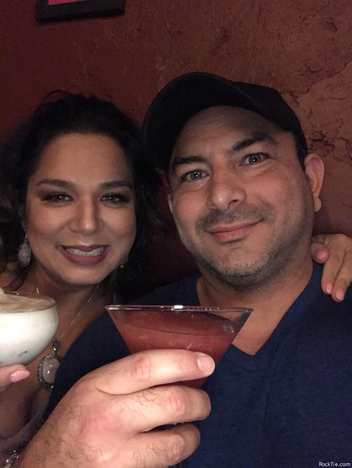 Seeking Our Unicorn San Antonio Swingers Couples Hotwife