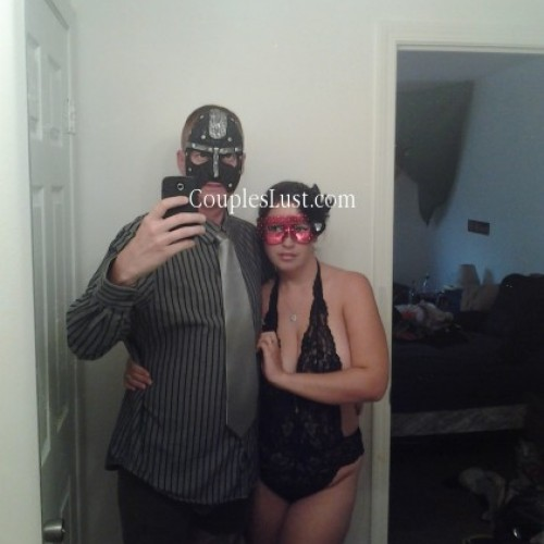 Swingers Hotwife Cuckold Fayetteville North Carolina