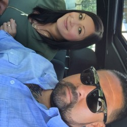 San Diego Swingers Hotwife Cuckold Crossdressers Socalatincpl