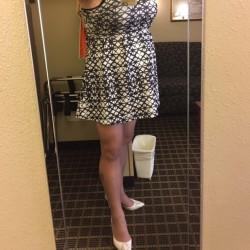 Swingers Hotwife Cuckold Fuck My Wife Fort Collins Colorado