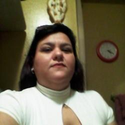 Swingers Hotwife Cuckold Fuck My Wife Corpus Christi Texas