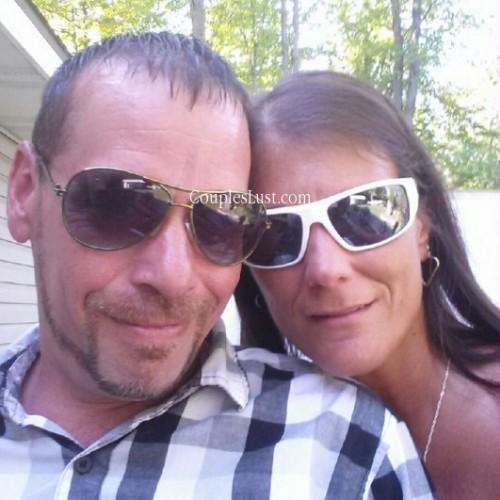 Swingers Hotwife Cuckold Grand Rapids Michigan