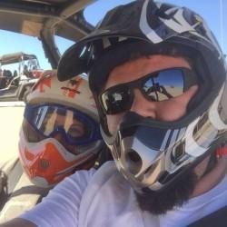 Phoenix - Mesa Swingers Hotwife Cuckold Crossdressers cybdatjoee