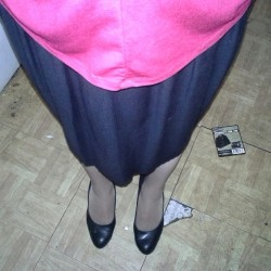 San Antonio Swingers Hotwife Cuckold Crossdressers MsHotAndSEXY