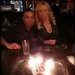 Swingers Hotwife Cuckold Fuck My Wife Inland Empire California