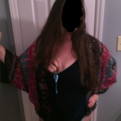 Raleigh-Durham Swingers Hotwife Cuckold Crossdressers 1978miami