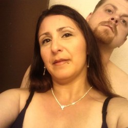 Denver & East Swingers Hotwife Cuckold Crossdressers TDnCC