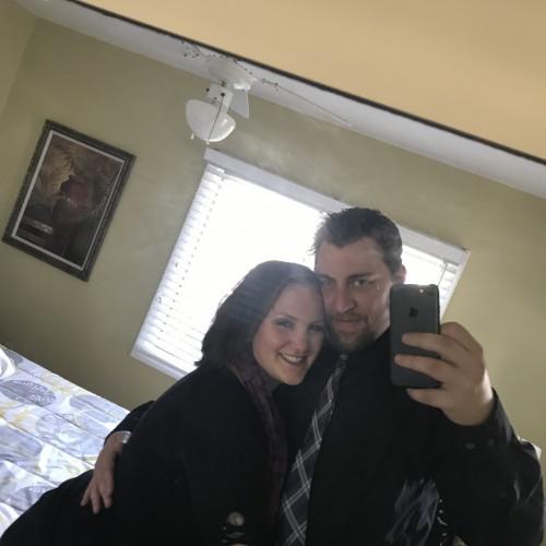 Albany ny cuckold dating