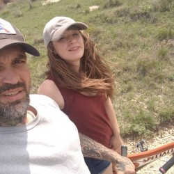 Swingers Hotwife Cuckold Fuck My Wife Colorado Springs Colorado