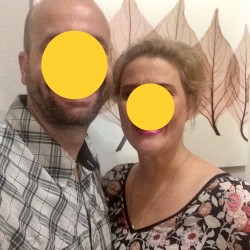 Swingers Hotwife Cuckold Portland Oregon