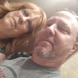 Swingers Hotwife Cuckold Fuck My Wife Albuquerque New Mexico