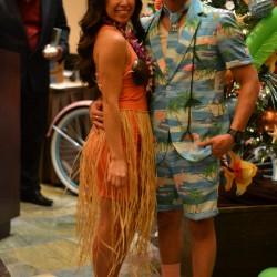Las Vegas Swingers Hotwife Cuckold Crossdressers Jmejia88